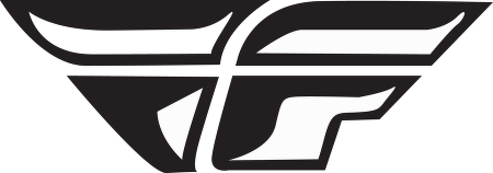 fly-racing-logo