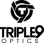 triple-9-logo_S