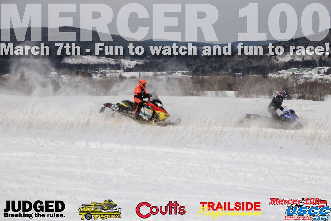 Mercer 100 flyer 3